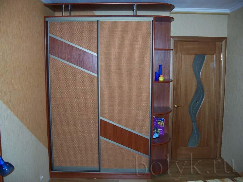 Как выбрать фурнитуру в шкафы купе на заказ. kak-vybrat-furnituru-v-shkafy-kupe-na-zakaz