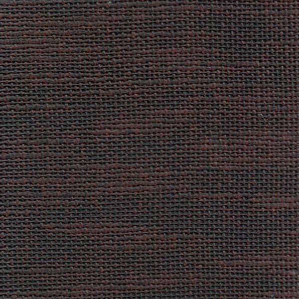 мебельная искусственная кожа экокожа для вставок дверей